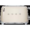 2-slice Toaster - Uncategorized -