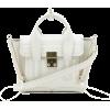 3.1 P. Lim Pashli Mini Bag - 包 -