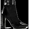 3.1 P. Lim - Boots -