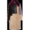 3.1 PHILLIP LIM - Jacket - coats -