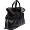 3.1 PHILLIP LIM - Bag -