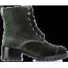 3.1 Phillip Lim,Low Heel,boots - Čizme - $376.00  ~ 2.388,57kn