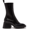 305874 - Boots -