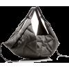 3.1 PHILLIP LIM quilted bag - Torbice -