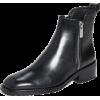 3.1 Phillip Lim - Boots -