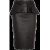 ыфц345678 - Skirts -