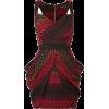 ыфц345678 - Dresses -