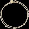 37542 - Ожерелья -