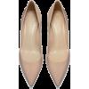 385446 - Classic shoes & Pumps -