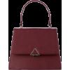 3865 - Hand bag -