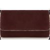 3964 - Clutch bags -