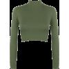 3974 - Camicie (corte) -
