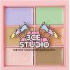 3CE Concealer Palette - Uncategorized -