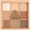3CE Eyeshadow Palette - Cosmetics -