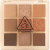 3CE Eyeshadow Palette - Kozmetika -