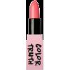 3CE Lipstick - Cosmetics -