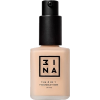3INA Foundation - Cosmetica -