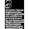 3Magazine text - Texts -