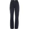 3X1 - Jeans -