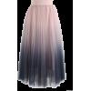 3a271cfa99a - Skirts -