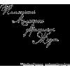 3c9e4982905a0 - Uncategorized -