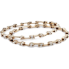 45215 - Bracelets -
