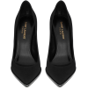 45215 - Classic shoes & Pumps -