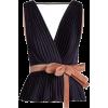 у456789 - Long sleeves shirts -