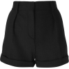 4683 - pantaloncini -