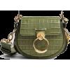 479 - Hand bag -