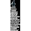 4Magazine text - Texts -