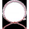 4Ocean Bracelets - Pulseras -