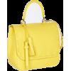 4кен - Hand bag -