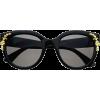 4кен - Sunglasses -