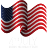 4th of July - Items -