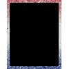 4th of July border - Frames -