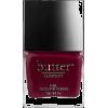 51368 - Cosmetics -