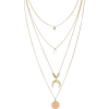 51368 - Necklaces -