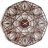 5328b3bd639f26 - Uncategorized -