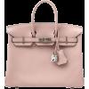 554c3efff088392f4e - Hand bag -