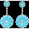 5789 - Earrings -