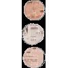 59c53bf71e478251 - Uncategorized -