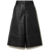 5a2aab8db33a2319 - Shorts -
