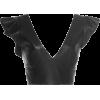 5gjujy - Majice - kratke -