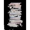 649f1955a6b121 - Uncategorized -