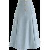 659c0d332a2cf033 - Skirts -