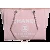 6844b0743e4024 - Hand bag -