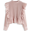 6b55e0791db7fd5 - Long sleeves shirts -