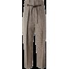 6c5c2c669f97 - pantaloncini -