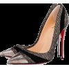 6d054abfa - Scarpe classiche -